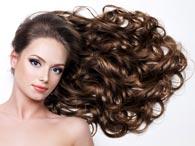 Aprenda a cuidar melhor do seu cabelo